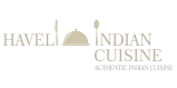 Haveli Indian Cuisine Coralville.